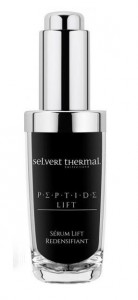 Serum Lift Redensifiant Peptide Lift Selvert Thermal