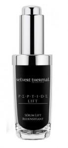 Serum Lift Redensifiant Peptide Lift Selvert Thermal