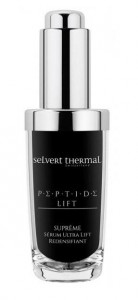 Supreme Serum Ultra Lift Redensifiant Peptide Lift Selvert Thermal