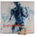 Scultur Refort it pharma tratamiento corporal para la flacidez