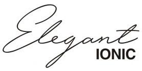 Secador Profesional Iónico My Hair ELEGANT IONIC by AGV con tecnología iónica antiencrespamiento, incluye 2 boquillas y difusor gratis.