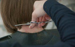 Consejos para cuidar un cabello seco
