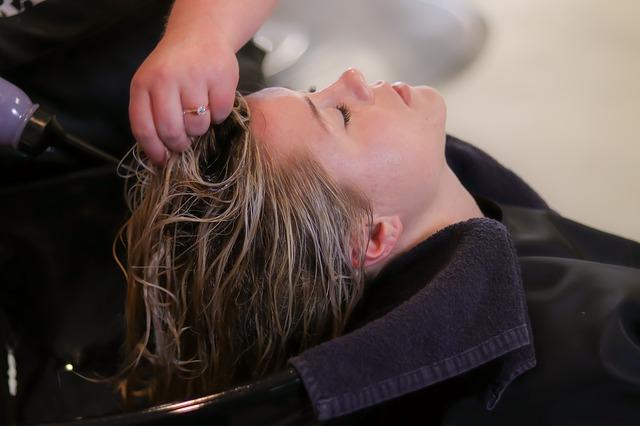 Mascarillas para el cabello, como aplicarlas correctamente